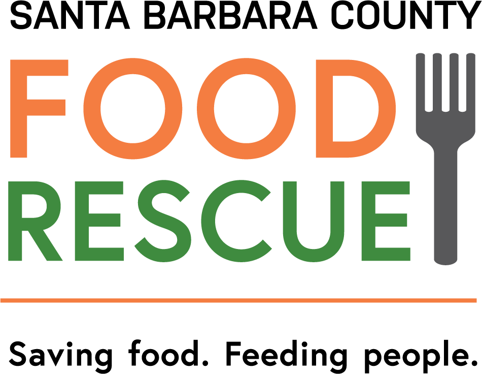 Santa Barbara County Food Rescue